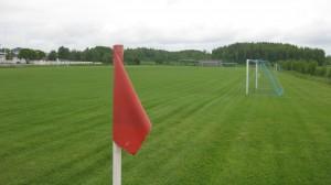 Resizedimage300168 vn fotbollsplan